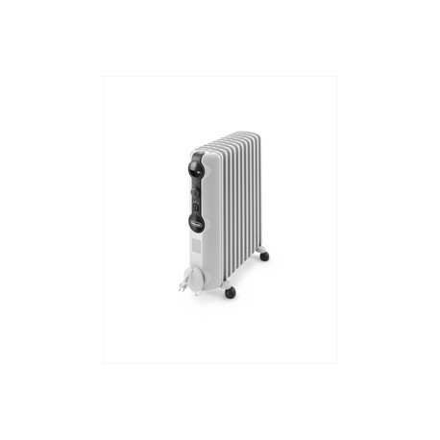 Radiatore A Olio De Longhi TRRS1120 11 Elementi 2000w