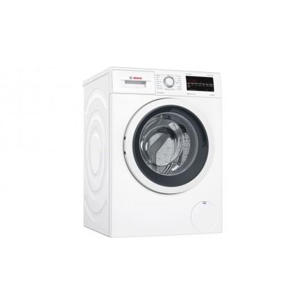 Lavatrice Bosch WAT24439IT 9 Kg. 1200 Giri Classe A+++ -30%