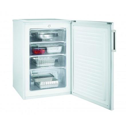 Congelatore Verticale Candy CCTUS542WH A+ 4 Cassetti