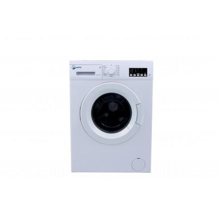 Lavatrice Carica Frontale Lea AT1049CF2A 7 Kg 1000 Giri Classe A+++