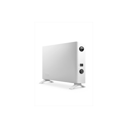 Termoconvettore Elettrico De Longhi HSX2320F 2000 Watt