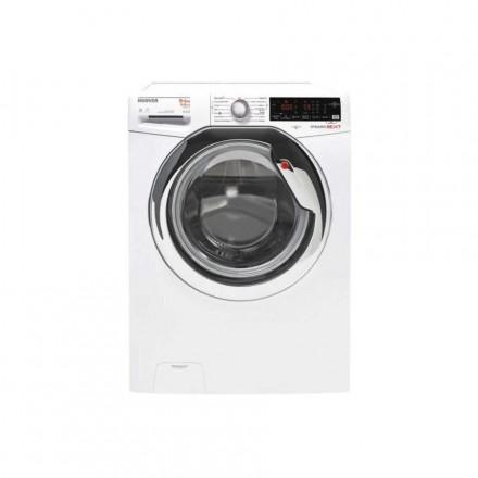 Lavasciuga prezzi e offerte online - Mondo Elettrodomestici