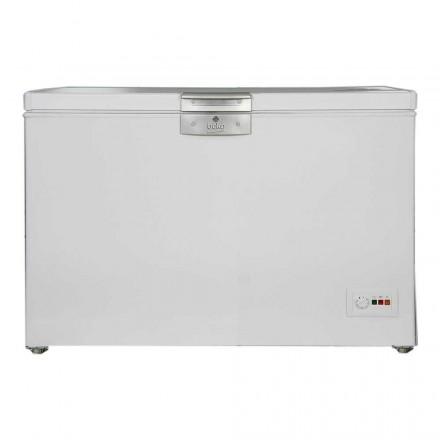 Congelatore Orizzontale Beko Libera Installazione Modello HSA24530 Classe A++ Capacita' 232 Lt