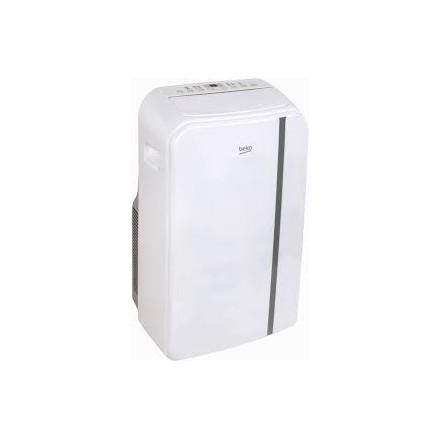 Climatizzatore Portatile Beko BA209C 9000 Btu Gas R290