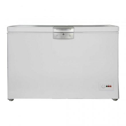 Congelatore Orizzontale Libera Installazione Beko Modello HSA29530 Classe A++