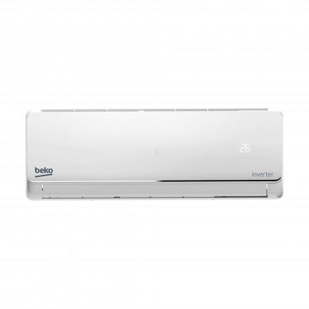Climatizzatore Beko BEVPA180/BEVPA181 18000 Btu Classe A++