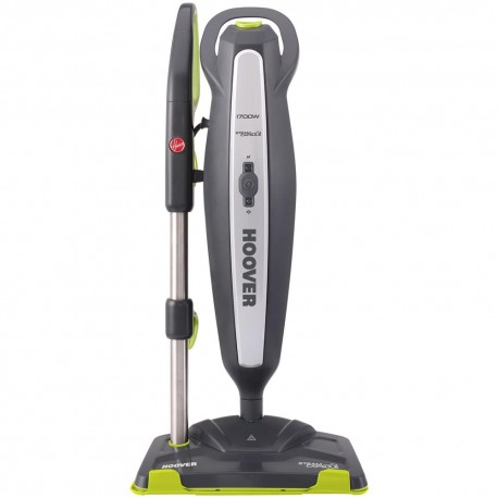 SCOPA A VAPORE HOOVER CAN1700R 1700W