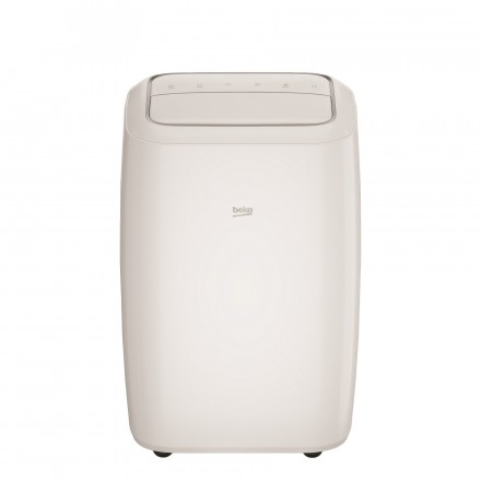 Climatizzatore Portatile Beko BPN112C 12000 Btu Classe A