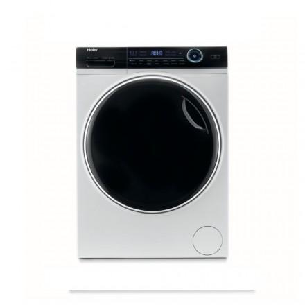 Lavatrice Libera Installazione Haier HW100-B14979-IT 10 Kg 1400 Giri Classe Energetica A