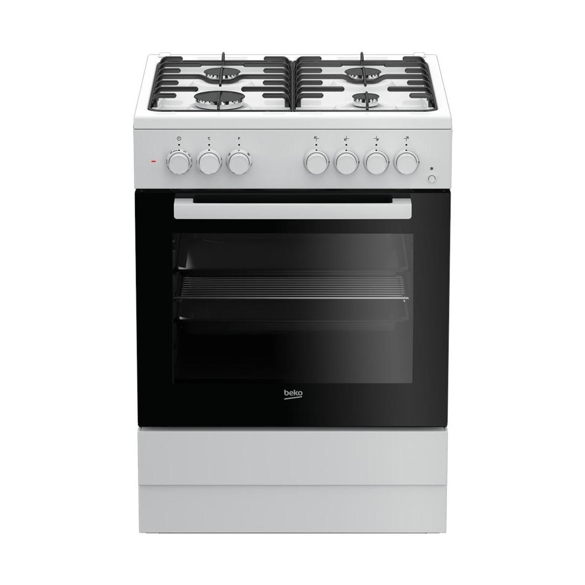 Come scegliere un forno elettrico elegant miglior forno - Forno da incasso migliore ...