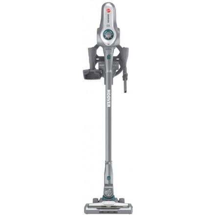 Scopa Elettrica Hoover Senza Fili HF722AFG 011