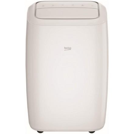 Climatizzatore Portatile Beko BPN109C 9000 Btu Classe Energetica  A+