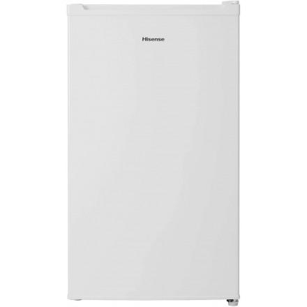 Frigorifero Hi Sense RR120D4BW1 Monoporta Bianco Classe Efficienza Energetica A+
