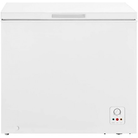 Congelatore Orizzontale Hisense FC258D4AW1 198 Lt A+