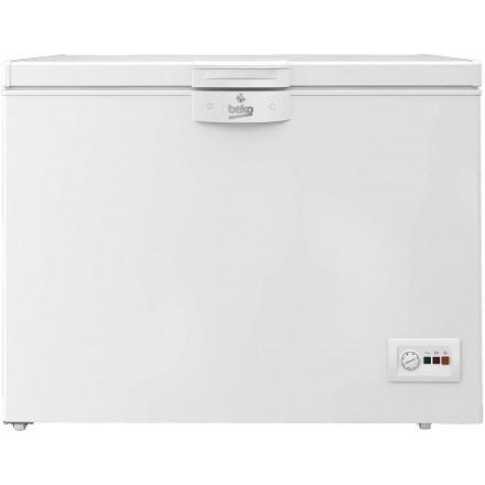 Congelatore Orizzontale Beko HSA24540N 230 Lt A++