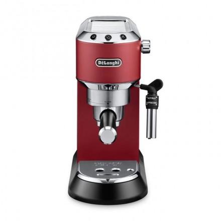 Macchina Per Il Caffe' De Longhi EC685R Rossa