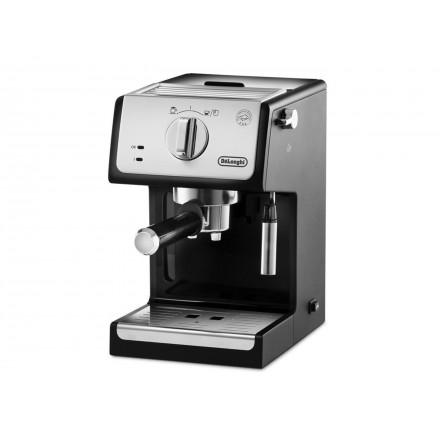 Macchina Per Il Caffè De Longhi ECP3321