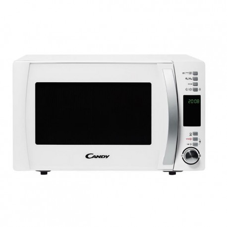 Forno a Microonde Candy CMXG22DW 22 Litri Bianco