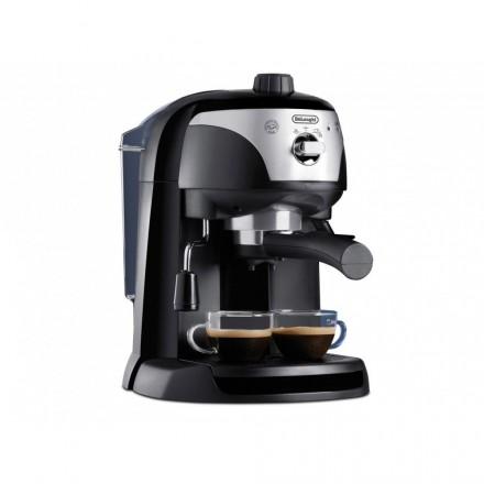 Macchina Per Il Caffe' EC201CDB
