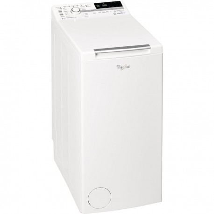 Lavatrice Carica dall'alto Whirlpool TDLR60220 6 Kg 1200 Giri Classe A+++