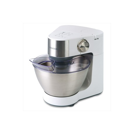 Impastatrice Kenwood KM242 Kitchen Machine