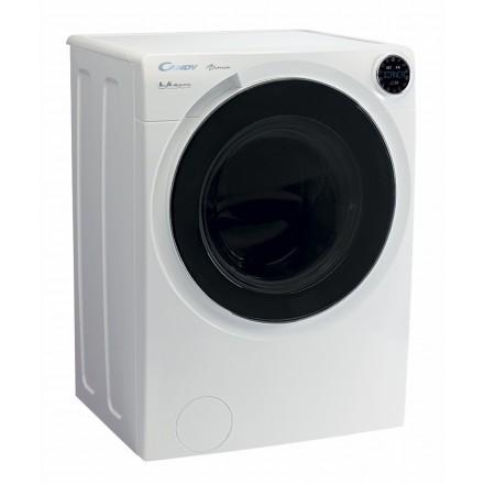 Lavatrice Carica Frontale Candy BWM148PH7/1-S 8 Kg 1400 Giri Classe A+++ -40%