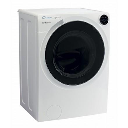 Lavatrice Carica Frontale Candy BWM1610PH7/1-S 10 Kg 1600 Giri Classe A+++ -40%