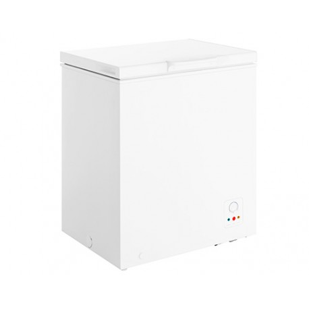 Congelatore Orizzontale Hisense FC181D4AW1 142 Litri Classe A+ Colore Bianco