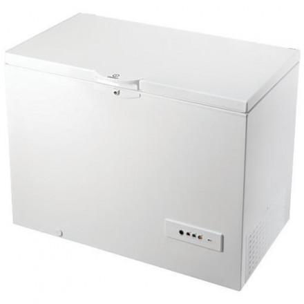 Congelatore Orizzontale OS1A300H2 311 Lt Classe A+ Cool Switch