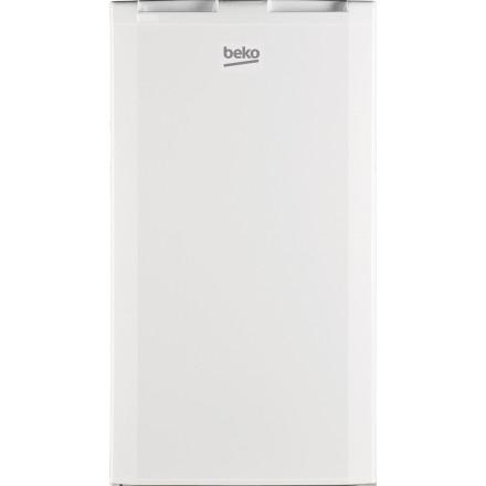 Congelatore Verticale Beko FSA13020 4 Cassetti Classe A+ Colore Bianco