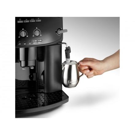Macchina Per Il Caffè  De Longhi ESAM2600