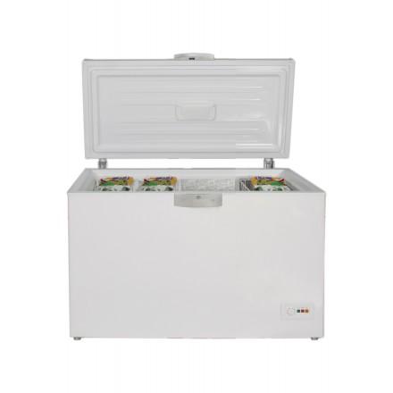 Congelatore Orizzontale Beko HSA40520 395 Litri Classe A+