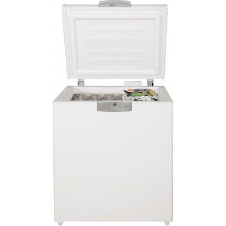 Congelatore Orizzontale Beko HS221520 208 Litri Classe A+