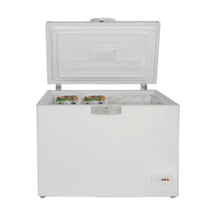 Congelatore Orizzontale Beko HSA24520 233 Litri Classe A+