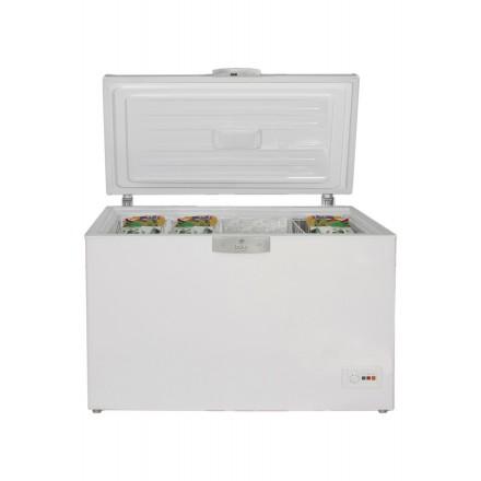 Congelatore Orizzontale Beko HSA29520 284 Litri Classe A+