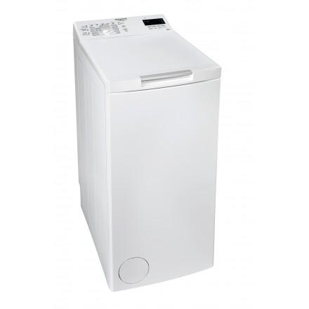Lavatrice Carica Dall'alto Hotpoint Ariston WMTF602LIT 6 Kg 1000 Giri Classe A++