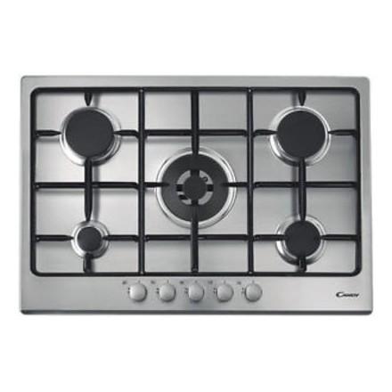 Elettrodomestici da Cucina per cottura cibi prezzi online - Mondo ...