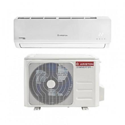 Climatizzatore Prios PRIOS R32 25 MUD0 9000 btu Classe A++