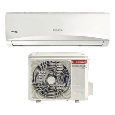 Climatizzatore Prios PRIOS R32 35MUD0 1200 btu Classe A++