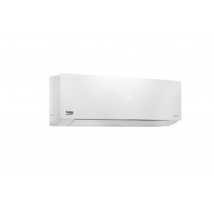 Climatizzatore Beko BEVPC120/BEVPC121 12000 Btu A++/a+