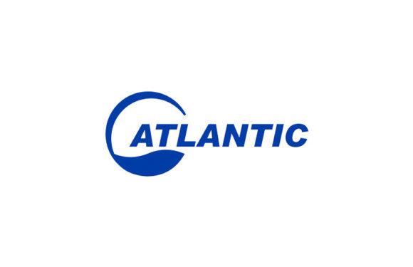 logo-atlantic-sito-18-580x375.jpg