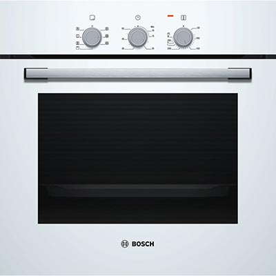 Forno Elettrico A Incasso Bosch HBF011BV0J