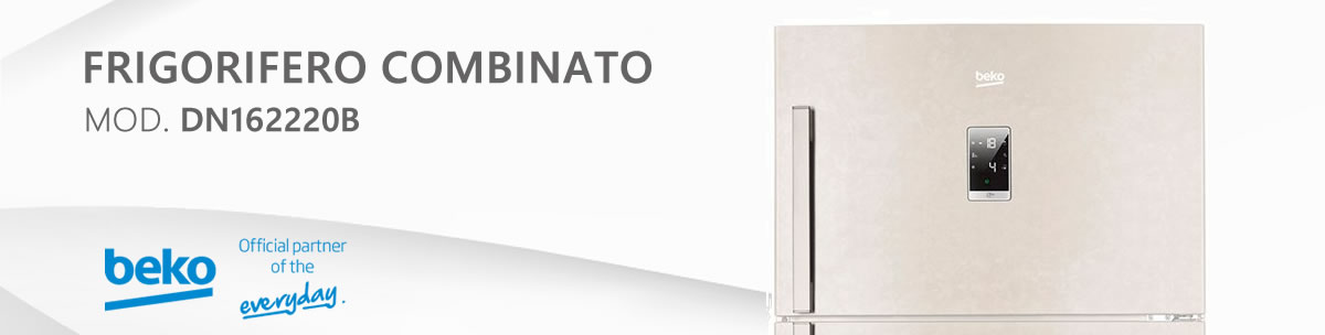 frigorifero beko dn162220b a libera installaizone banner