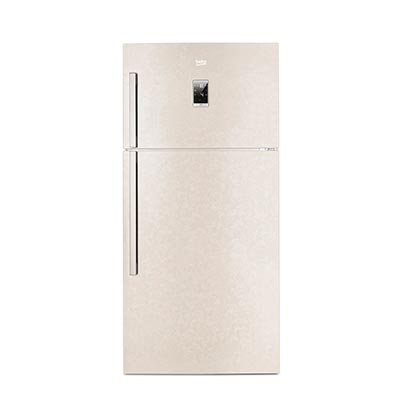 frigorifero beko dn162220b a libera installazione