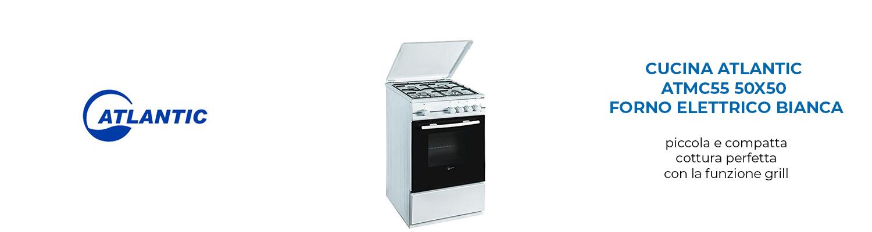 Cucina Atlantic ATMC55.jpg
