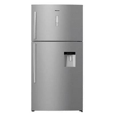 frigorifero hisense rt709n4ws21 a libera installazione
