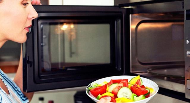 cuocere con Candy.jpg
