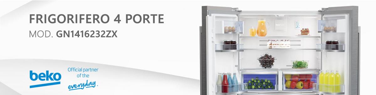 frigorifero beko gn1416232zx a libera installazione banner