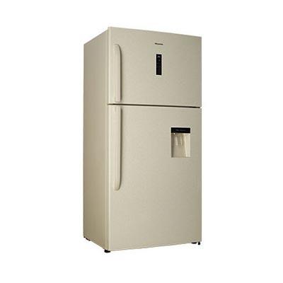 hisense frigorifero rt709n4wy11 a libera installazione