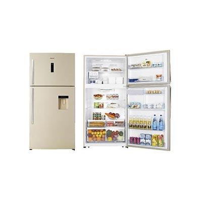 hisense frigorifero rt709n4wy11 a libera installazione aperto chiuso